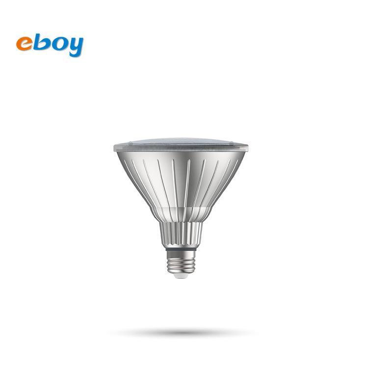PAR38 Smart LED  Bulb Wi-Fi+BLE