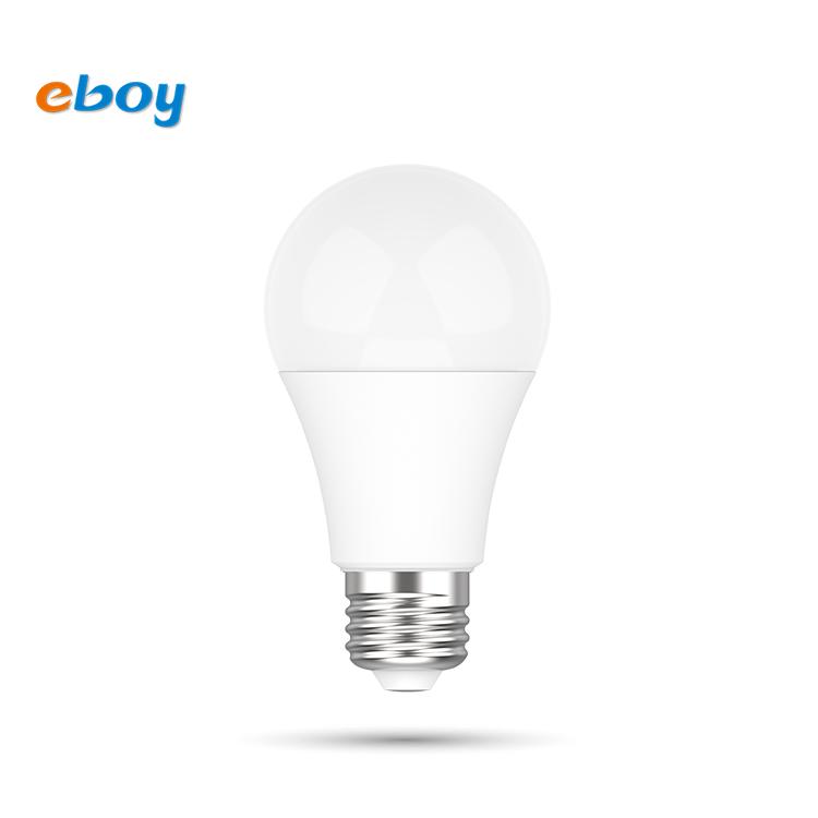 A60 LED Smart Bulb WI-FI+BLE