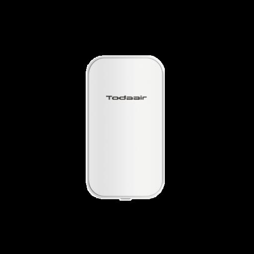 Todaair outdoor Wi-Fi extender 1200 Mbps signal intensifier range repeater