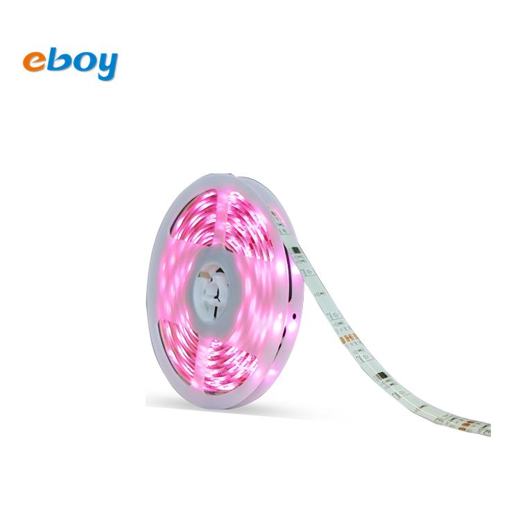 Smart Strip Light Ebecon