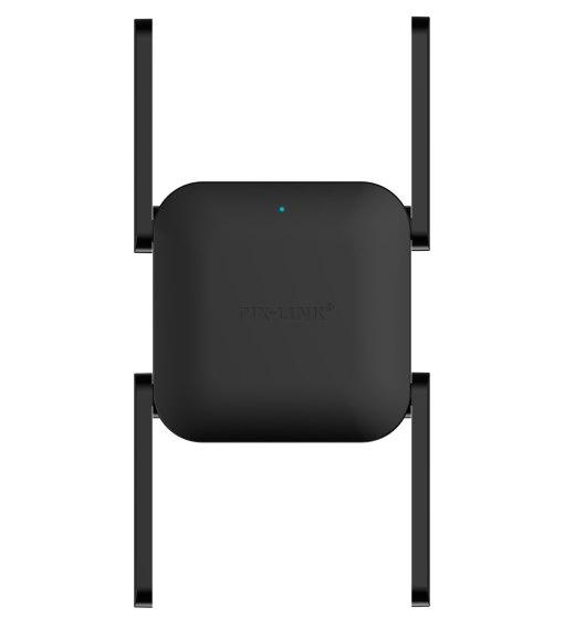 AC1200 Wireless-AC Dual Band Wifi Repeater/AP