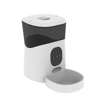 5L Wi-Fi Pet Feeder with Bluetooth