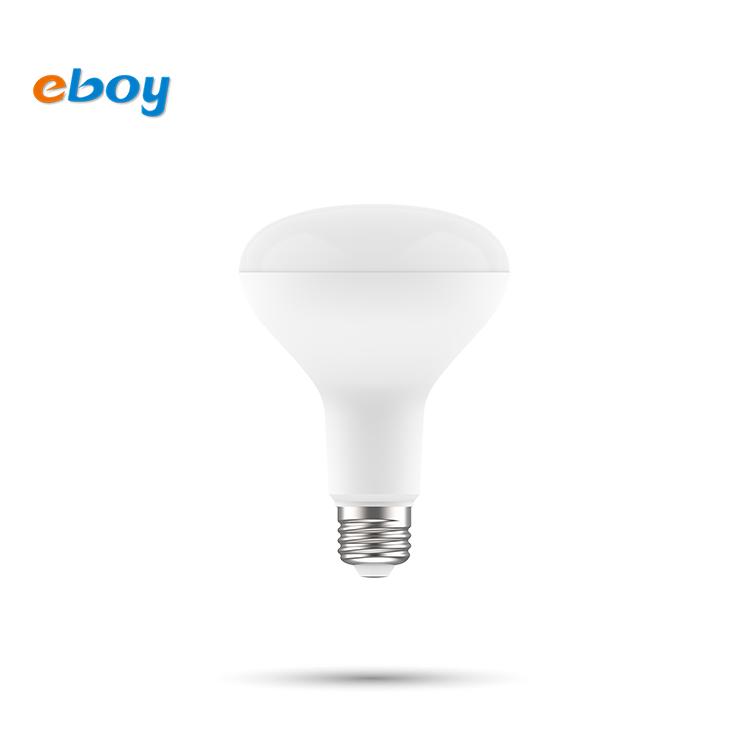 BR30 CCT smart LED bulb wifi