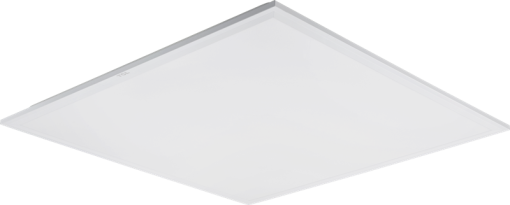 TCL Bluetooth+Radar(5.8G) Panel light