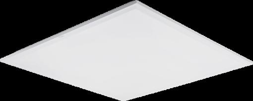TCL Bluetooth Panel Light