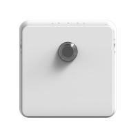 Zigbee  Multi-Sensor  Motion sensor/Temp sensor /Humidity sensor  Detector for Home security