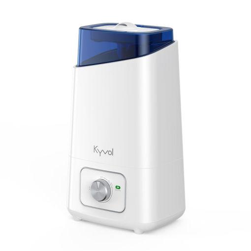 Kyvol Vigoair HD3 Cool Mist Humidifier
