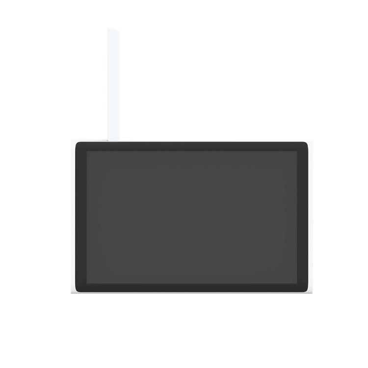 10.1INCH LCD NVR KITS
