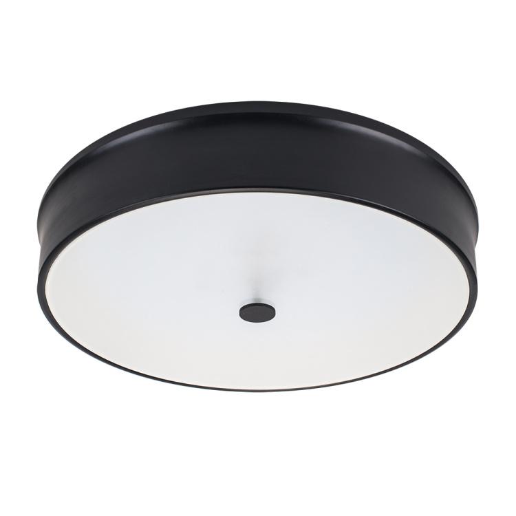 """Medusa"" LED Ceiling lamp Powered by Tuya Smart"