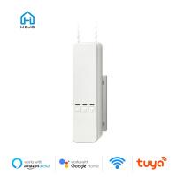 Smart switch bot Kette Rollos, tuya WiFi Remote Voice Control Schatten Shutter Stick Motor
