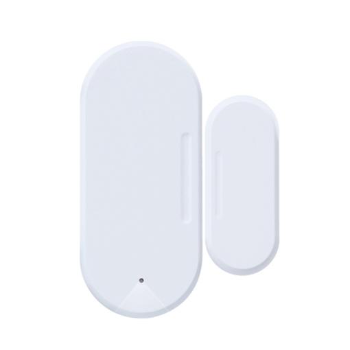 WiFi Illumination + Door&Window Sensor