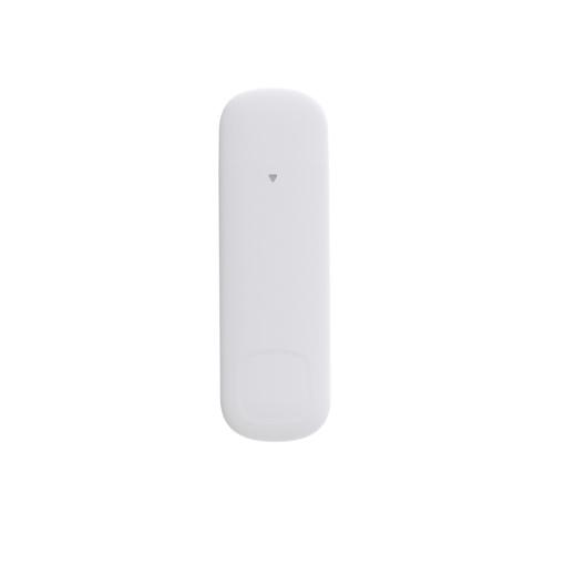 USB Modem 4G WiFi Router ,4G LTE  150Mbps USB Mobile Broadband Dongle,4G LTE Mobile WiFi Hot spot