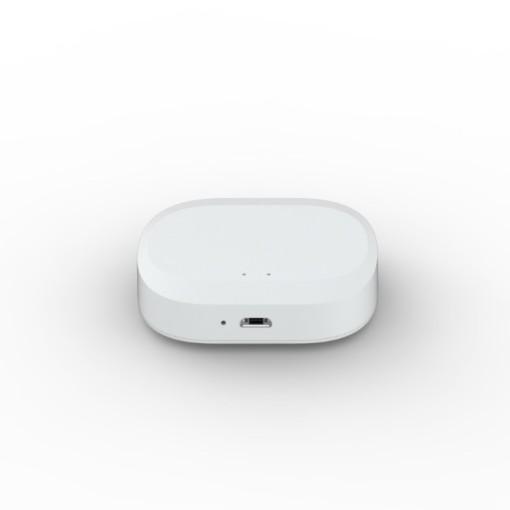 Zigbee Wireless Gateway