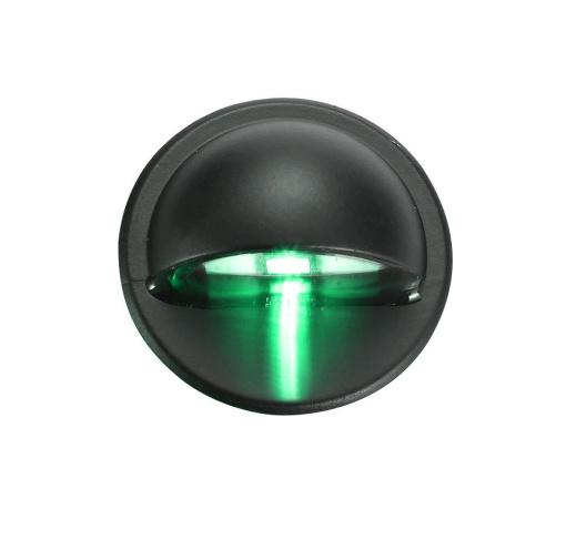 Tuya RGB Smart APP Mini LED Outdoor LED Garden Light Step Light Buried Light Stair Path Fence Deck Light B35