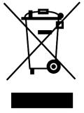 BT3L Module Datasheet