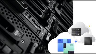 Connect Modbus Devices to Tuya IoT Cloud Based on Tuya Edge Gateway