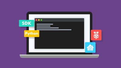 Set up Home Assistant Development Environment on Raspberry Pi