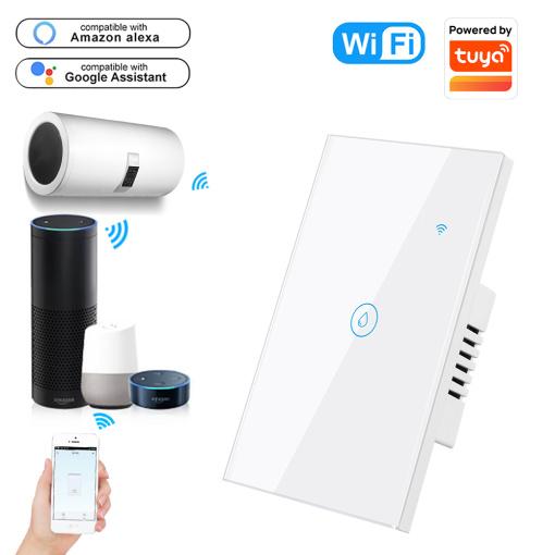 US Smart Water Heater Switch