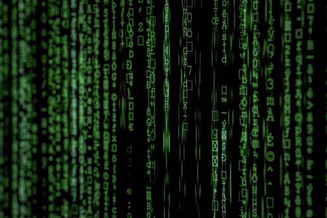 AI + IoT là gì?