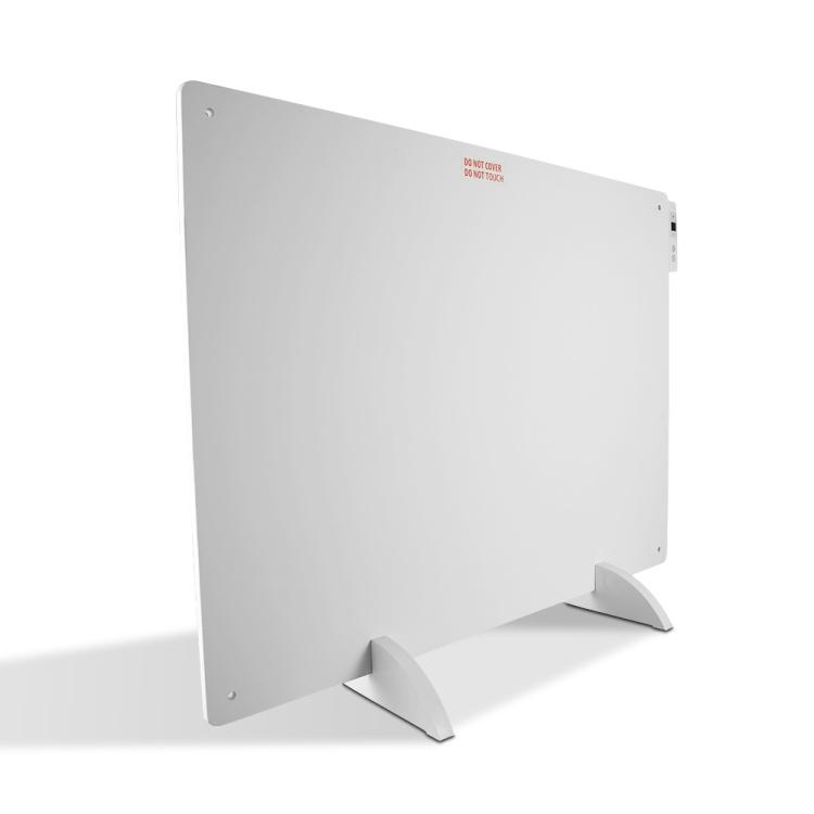 Infra Red Heater Panel