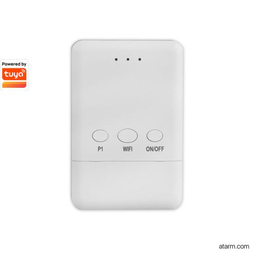 WGD02 Wi-Fi Garage Door Controller