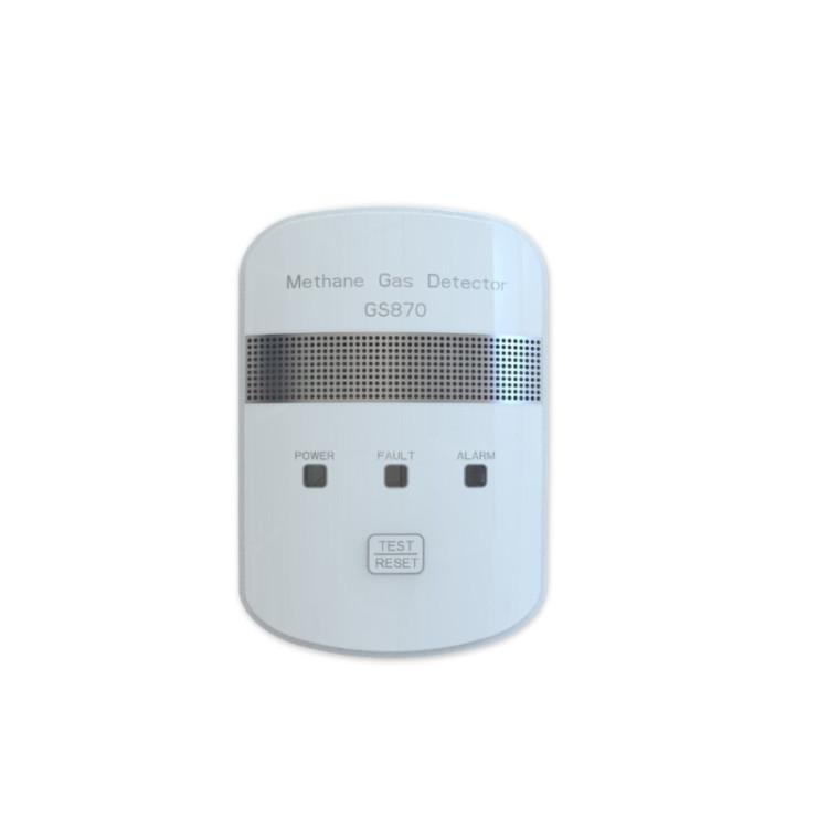 Smart Gas Sensor_copy