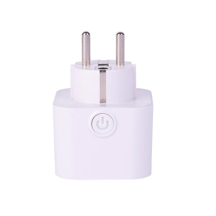 Smart Plug-EU16