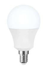 Lohas Monochrome Light-White Light Version