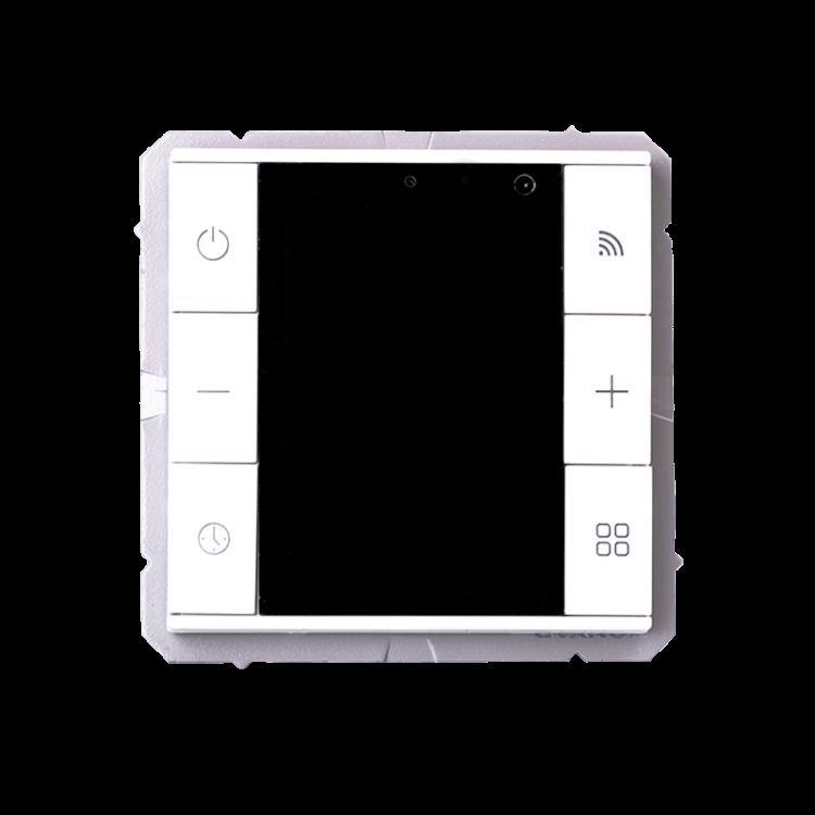 Hongyan-Fluorine Air Conditioner Controller