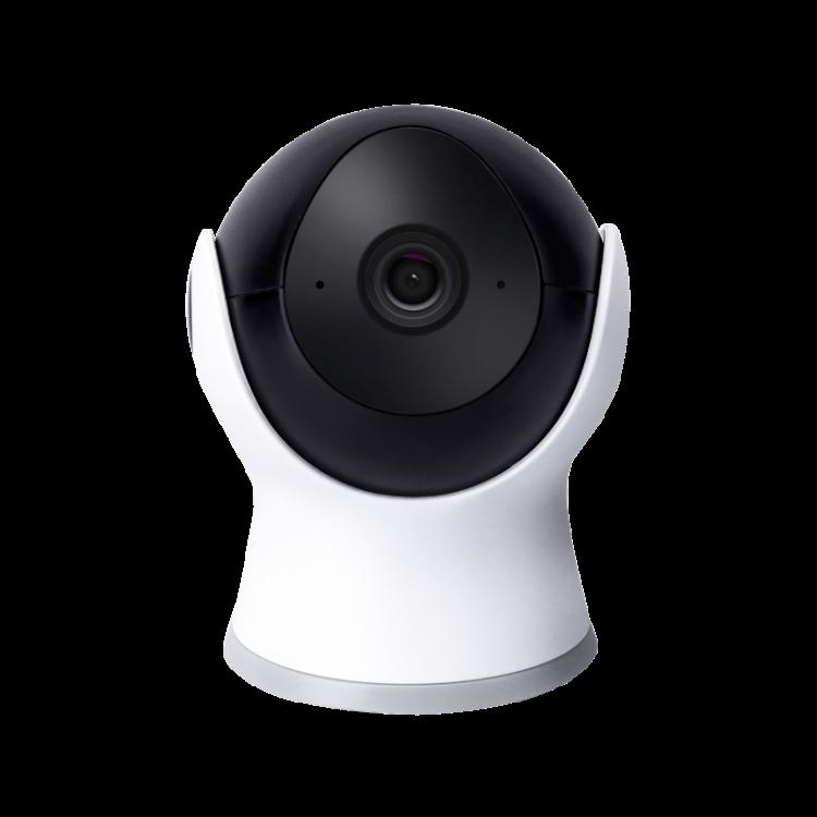 Indoor Wi-Fi IP Camera Mini 6c
