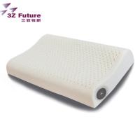 Multifunctional Intelligent Massage Music Pillow