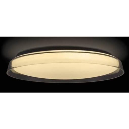 CW IR Lamp