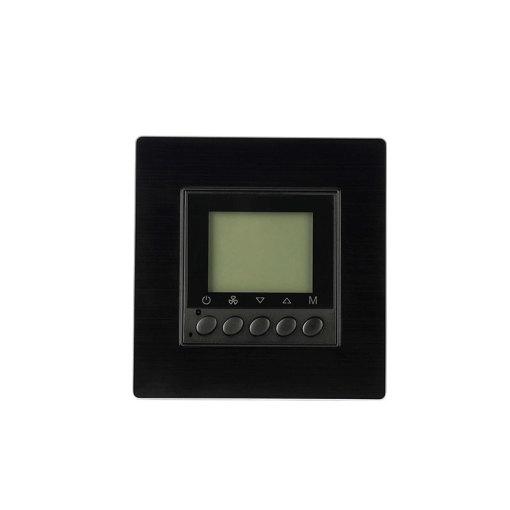 Zigbee Thermostat