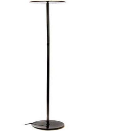 Smart Floor Light 2.4G WIFI