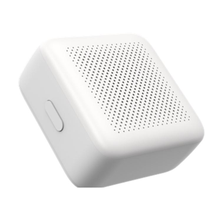 Sound & Light Alarm