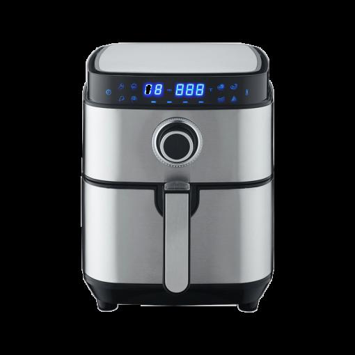 3.5 L smart Air Fryer