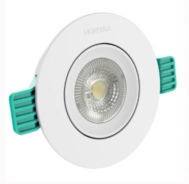 5W Smart Downlight