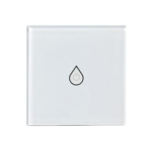 Wi-Fi Boiler Switch