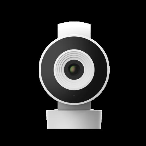 Indoor Wi-Fi IP Camera Mini 2