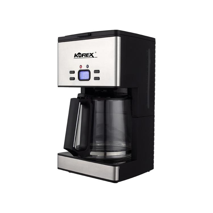 Smart Coffee Machine AX-WF182
