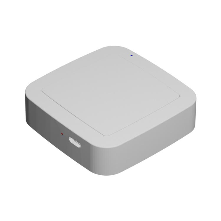 POP Bluetooth Remote