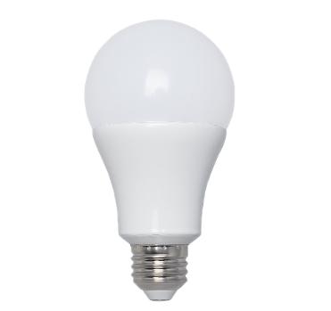 RGBCCT Smart Bulb