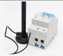 NB-IoT Circuit Breakers