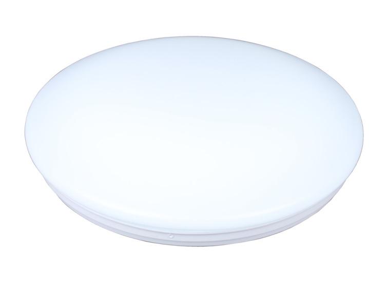 30-40W Wi-Fi Ceiling Light