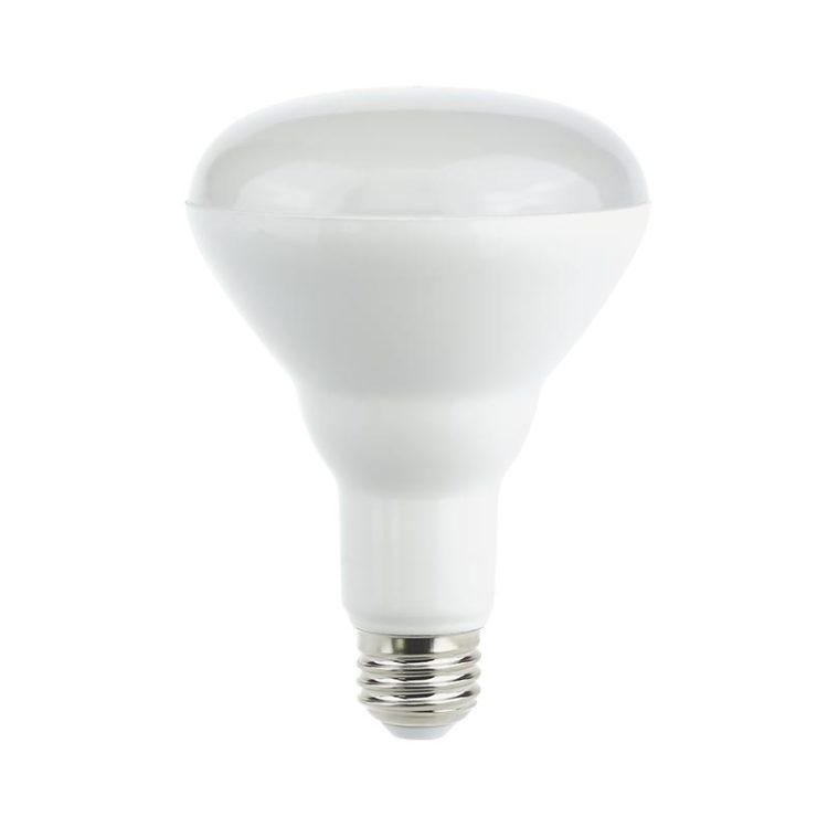 R95 Wi-Fi CCT Bulb