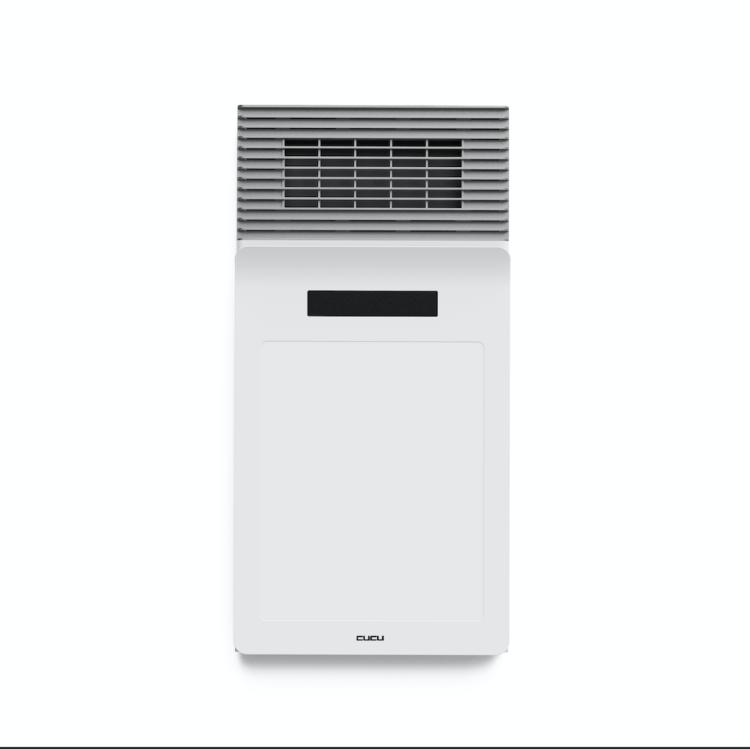 Indoor heater CC-3060DFNF-2 (Z)