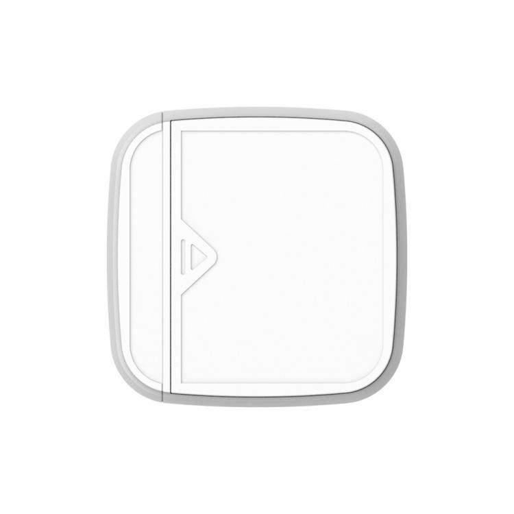 Tuya Smart Wifi Door/Window Sensor