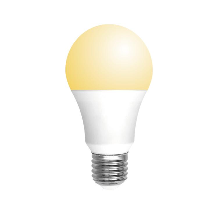 SMD A60 9W DW Bulb