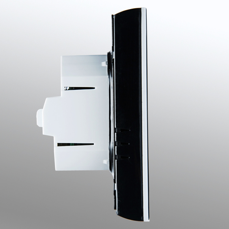 Thermostat (Air Conditioner)