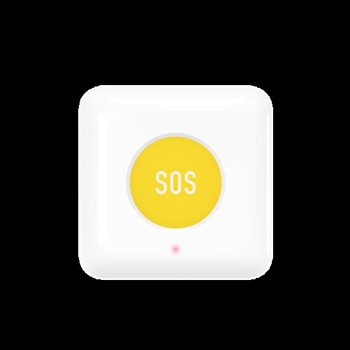 Larkkey S0S Alarm